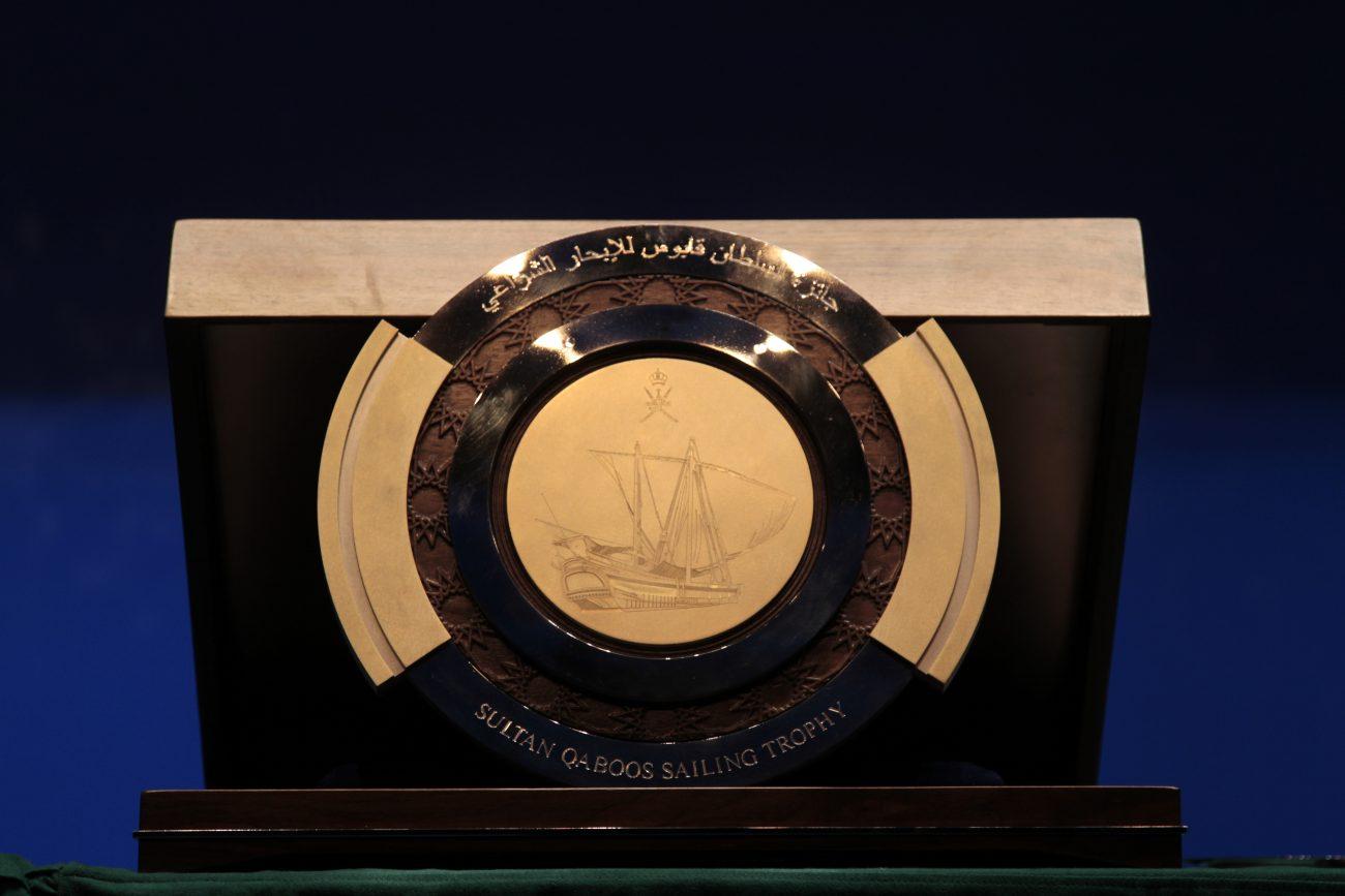 trophy_v6f2868